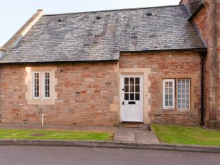 4 Lower Chapel Court, Wells
