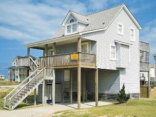 Golden Sands, Rodanthe