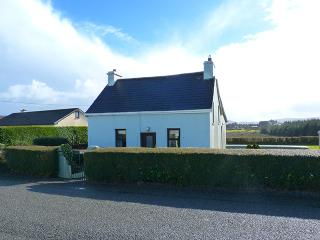 Knocknagree - 12389, Killarney