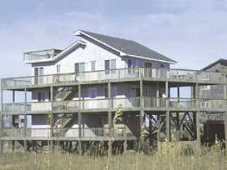 Villa Nel Mare, Avon