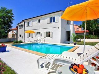 Apartment Bella, Ližnjan - Istria, Liznjan