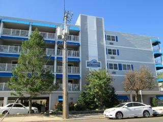 1008 Wesley Avenue #301 112087, Ocean City