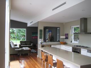 Gorgeous designer home, Bondi