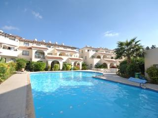 Apartment Serenity, Paphos