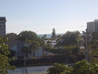 Siesta Gulf View, Sarasota