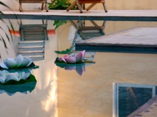 Relax At Villa Clarita Tulum
