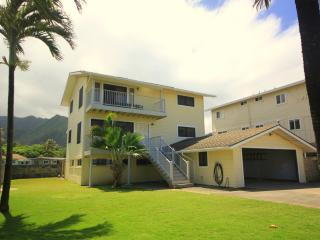 Pineapple House - 20% Off Now to March 15, Laie