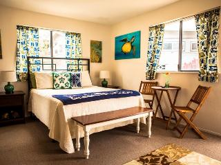Laie Point Cottage - 20% Off Now to Feb 1