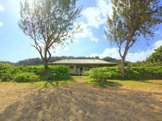 Paradise House, Haleiwa
