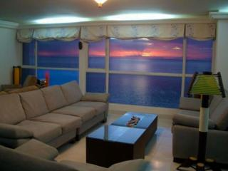 Apartamento Rodadero Elite – SMR157A, Santa Marta