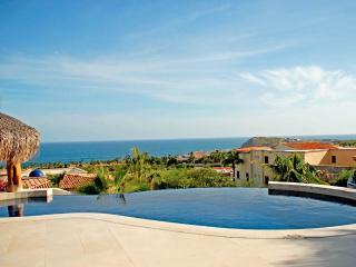 Villa Good Life, Cabo San Lucas