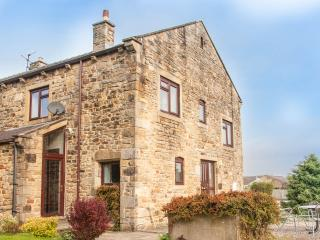 Darkwood Cottage, Addingham