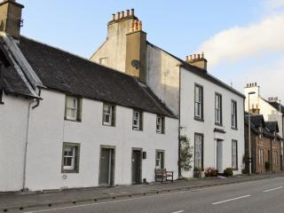 Newton Cottage South, Inveraray