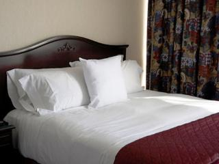 Comfortable Room Near Delhi Airport