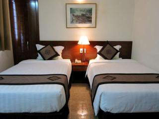 Hotel Mayank Residency, New Delhi