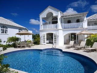 "Royal Westmoreland - Royal Villa 24, ""White Palms""*, Bridgetown"