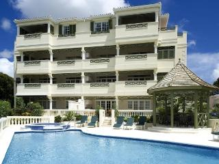 Summerland Villas 103, Prospect, St. James*, Bridgetown
