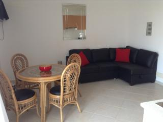 Boa Vista  - Fully Equiped 1 Bedroom Apartment, Sal Rei