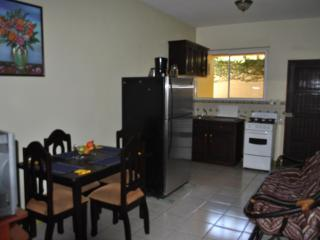 "APARTAMENTS ""ALTOS DE VERACRUZ"""