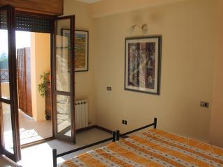 La mia Camera, Assisi