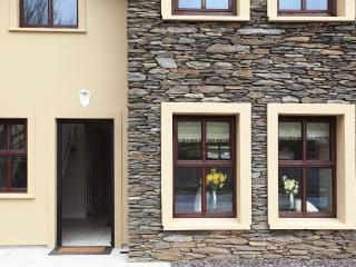 Glor na hAbhann 2 Holiday Home Dingle