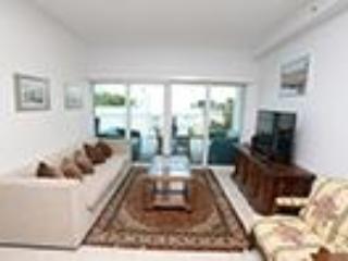 Luxury apartment in Miami beach 2 bed/2bath just 2, Miami Beach