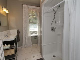 Kincardine Apartment 1 cottage (#914)