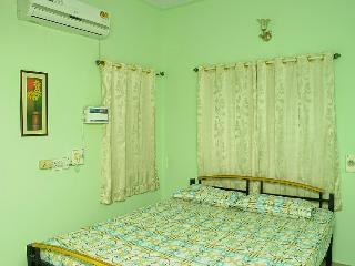 Holiday Extended Stay - Service Apartments Chennai, Chennai (Madras)