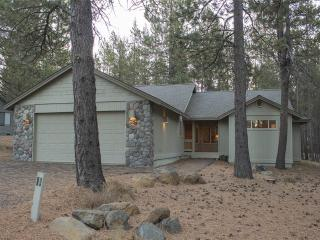 11 Lost Lane, Sunriver