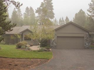 39 Poplar Lane, Sunriver