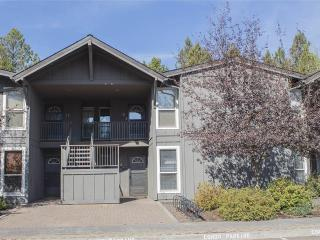 8 Abbot House Condominium, Sunriver