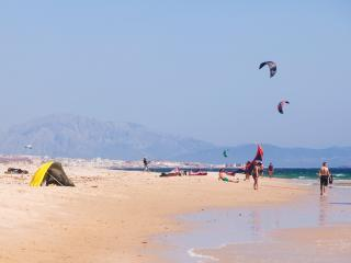 Sea Side Romantic Getaway WIFI