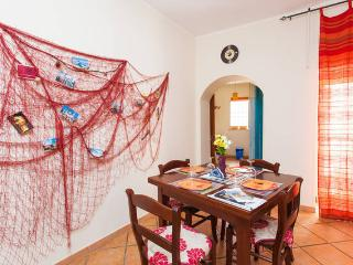 Casalaurita - No conventional home, Palermo