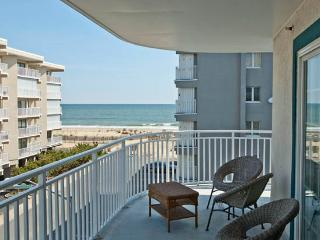Artesia 302, Ocean City