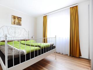Villa Nikolina apartman 1