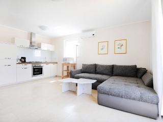 Vila Nikolina apartman 2