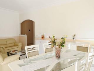 Elegante appartamento climatizzato, Realmonte