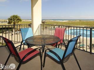 Phoenix VII 7111 ~Corner Balcony Views~ Bender Vacation Rentals