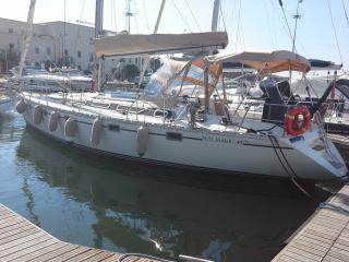 compagnia delle onde boat&b