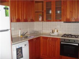 Kleo Apartments: Oyku, Kalkan