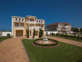 Palazzo ~ RA145157, Virginia Beach
