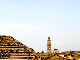 Casa vacanza 'AL CASTELLO'