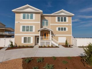 Villa Fran-to-sea, Virginia Beach