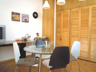 Appartamento a Bologna