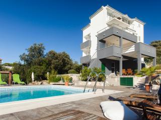 Cipra apartments - Ciovo island, Ciovo Island