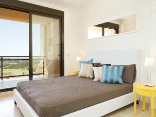 Brand new luxury apartment with splendid sea view, La Cala de Mijas