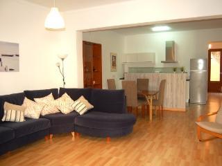 Bonito apartamento en el Puerto, Ses Salines