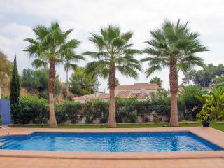 Casa Sonrisa-A quality villa by ResortSelector