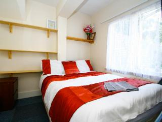 Short Stay Retreat in North London