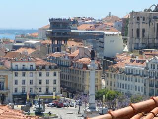 Lisbon Marmel II, Lisboa
